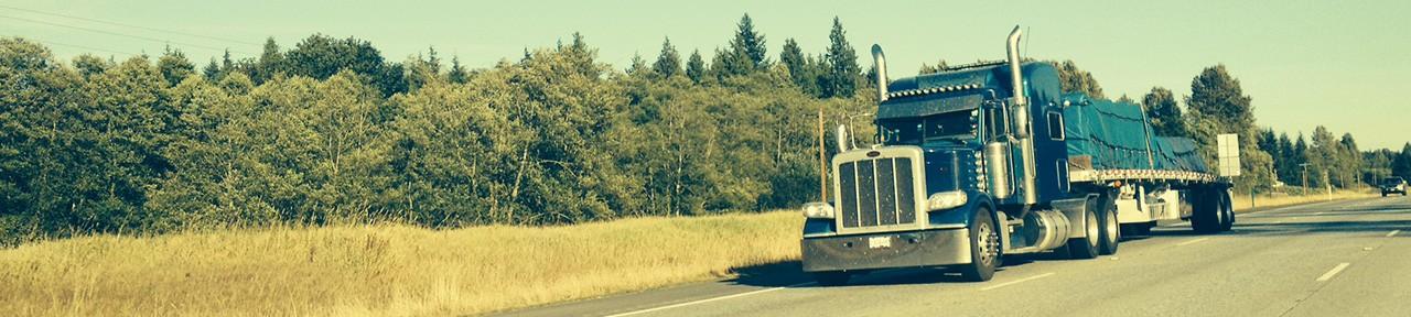 Dedicated Truck Transport